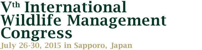 International Wildlife Management Congress